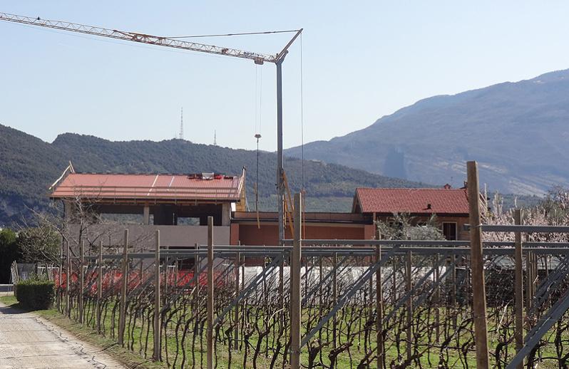 Azienda Agricola Bertoldi