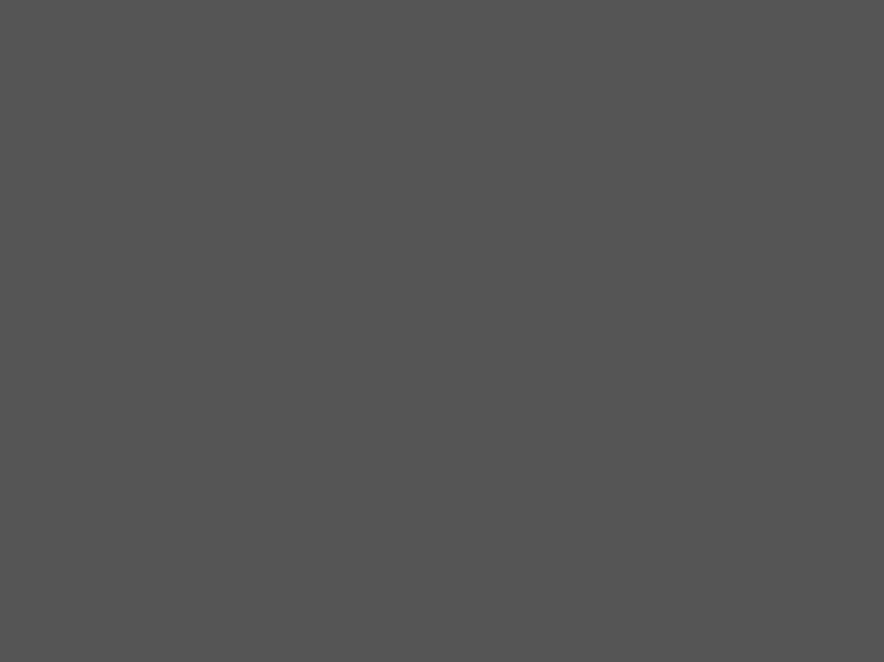 Einbau von Dachfenstern, Lichtkuppeln/Lichtbändern